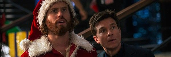 office-christmas-party-jason-bateman-tj-miller