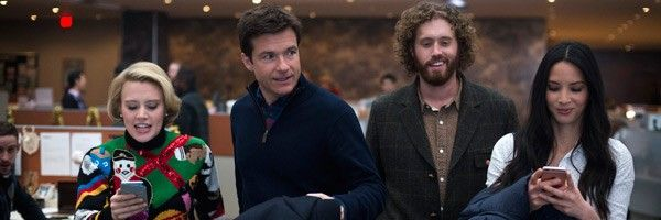 office-christmas-party-new-trailer-jason-bateman
