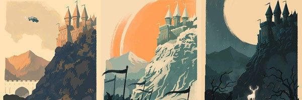 olly-moss-harry-potter-posters