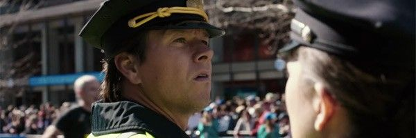 patriots-day-review