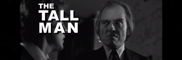 phantasm-the-tall-man-slice