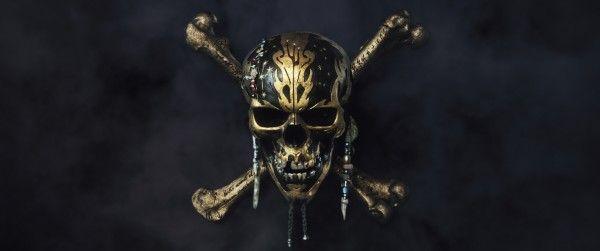 pirates-of-the-caribbean-dead-men-tell-no-tales-logo