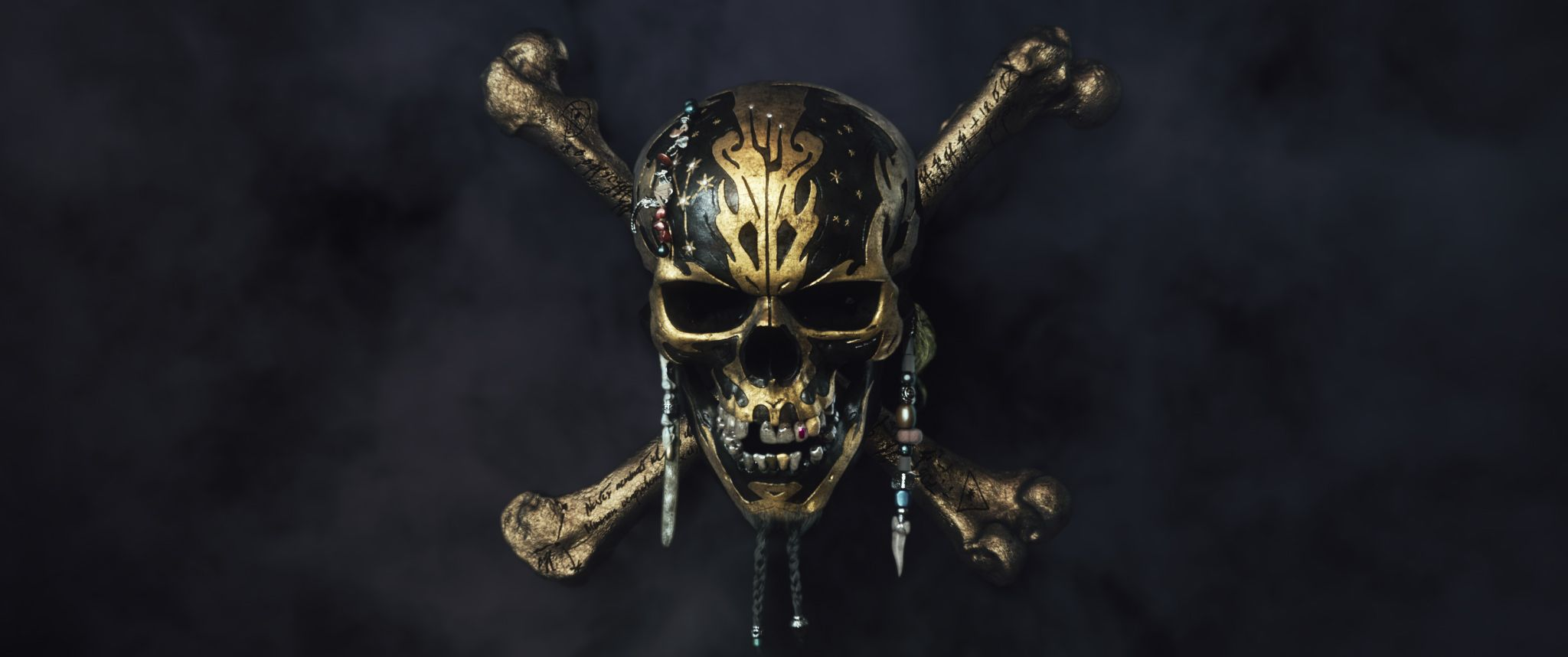 Pirates 5 after credits scene explained collider buycottarizona Image collections