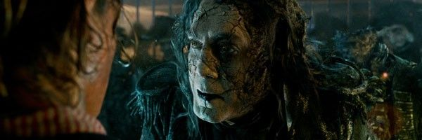 pirates-of-the-caribbean-dead-men-tell-no-tales-slice