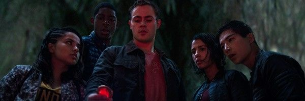 power-rangers-movie-new-images