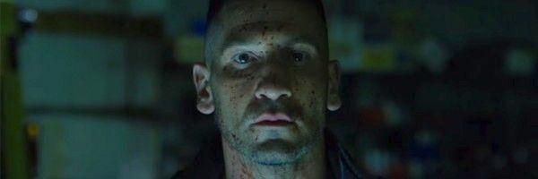 punisher-trailer-netflix