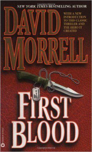 rambo-first-blood-book