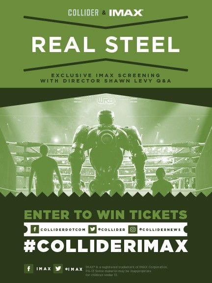 real-steel-imax-screening