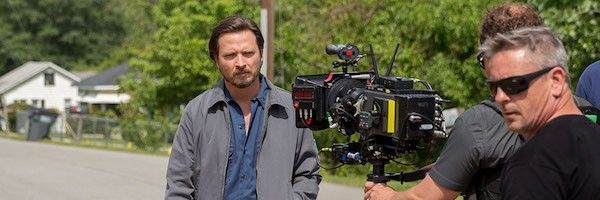 rectify-aden-young-bts