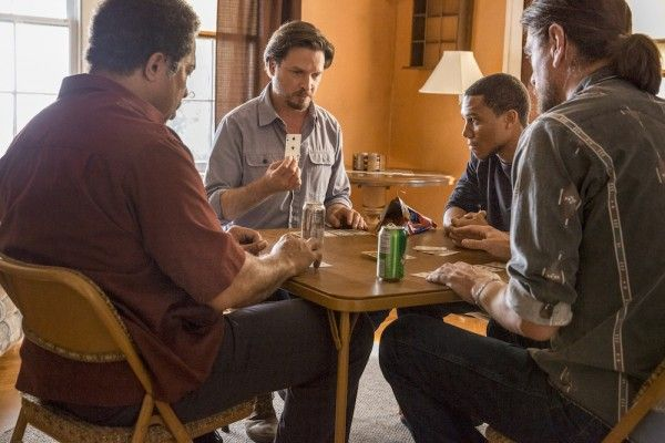 rectify-season-4-images-2