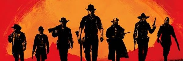 red-dead-redemption-2-trailer-release-date