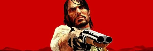 red-dead-redemption-2-update-rockstar