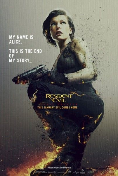 resident-evil-6-the-final-chapter-poster