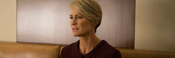 land-filming-begins-robin-wright-directorial-debut