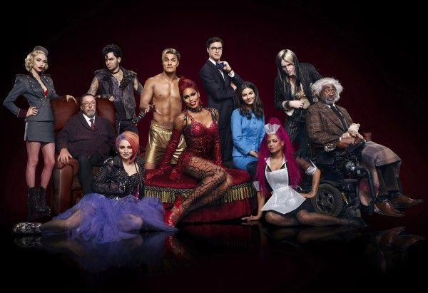 rocky-horror-picture-show-cast-1