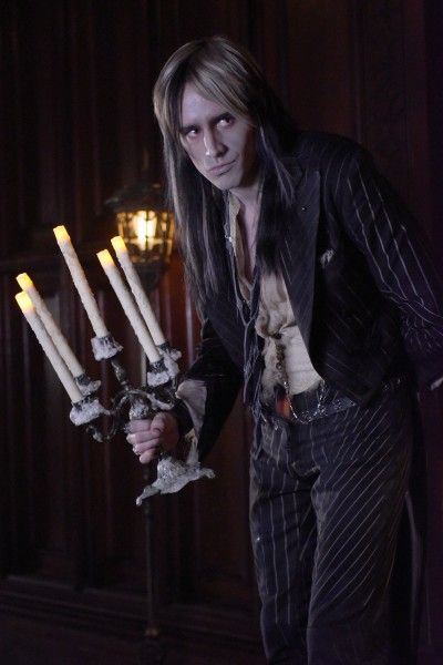 rocky-horror-picture-show-reeve-carney-image-3