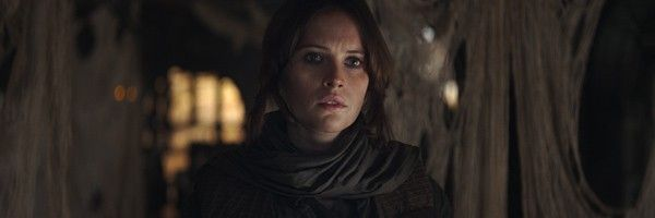 new-movie-trailers-rogue-one-star-wars
