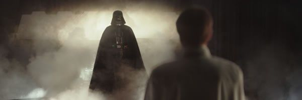 rogue-one-darth-vader-scene