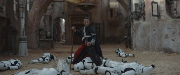 rogue-one-donnie-yen-1