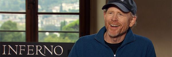 ron-howard-inferno-interview-slice