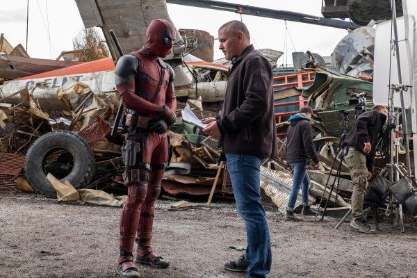 ryan-reynolds-tim-miller-deadpool-movie-image-social