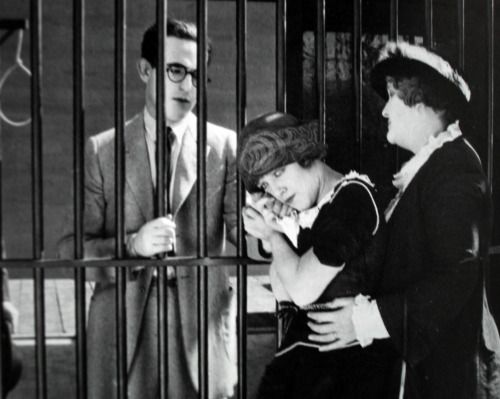 safety-last-harold-lloyd-mildred-davis