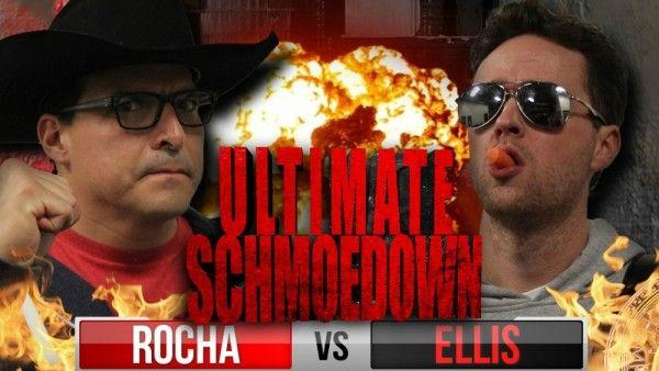 schmoedown-rocha-ellis-1