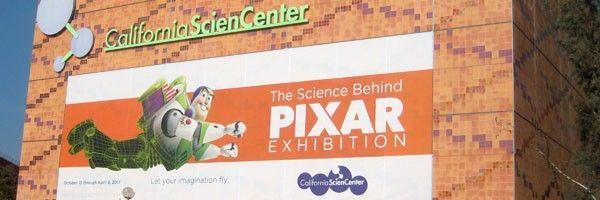 science-behind-pixar-images