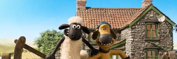 shaun-the-sheep-movie-slice