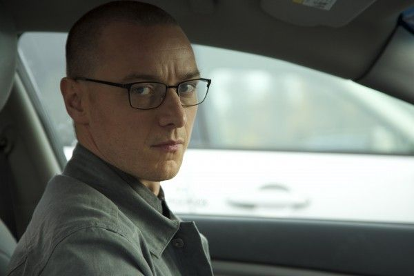 split-2-james-mcavoy