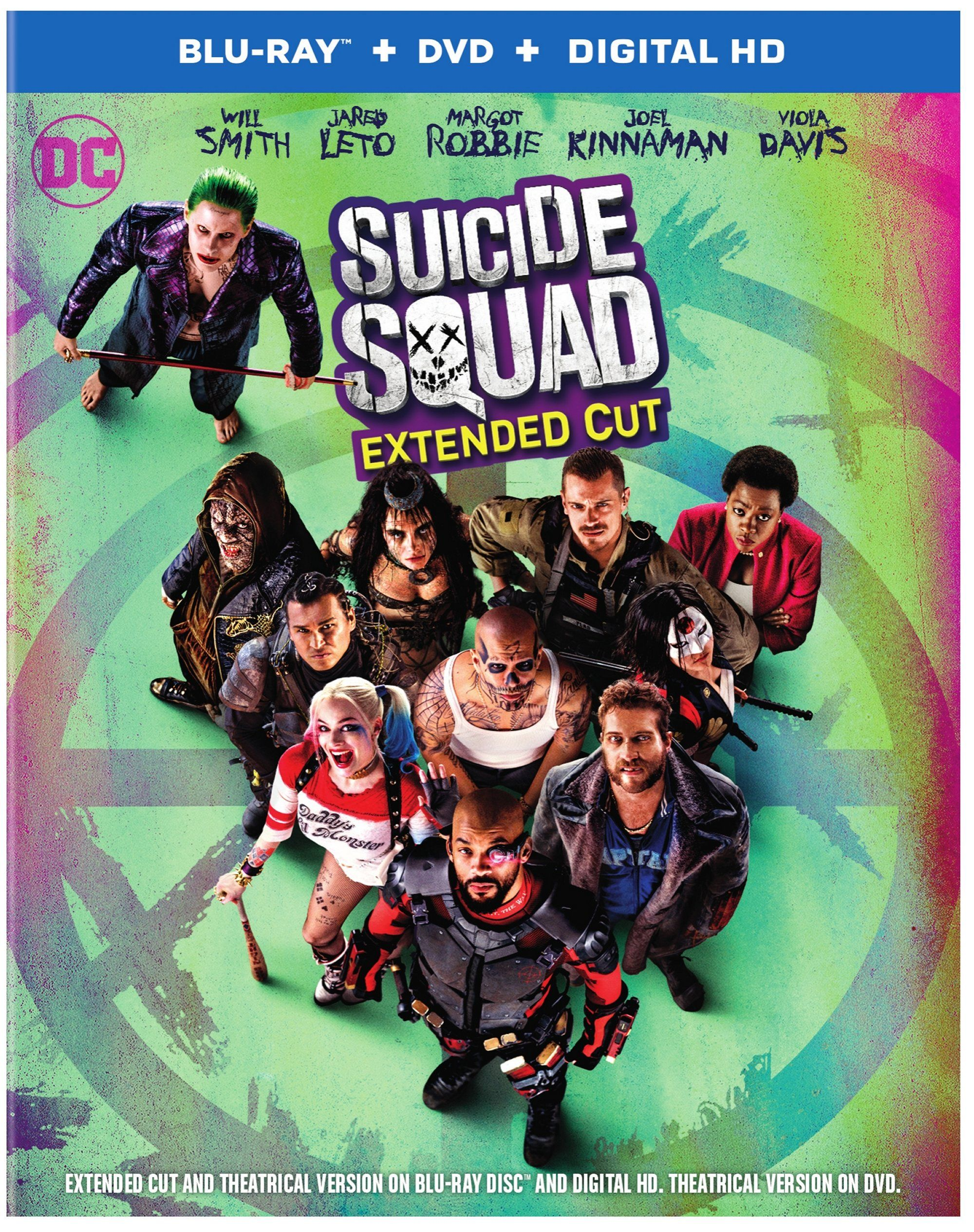 suicide squad 1080p download utorrent