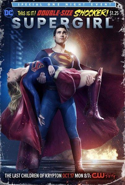 supergirl-crisis-poster
