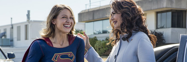 supergirl-lynda-carter-slice