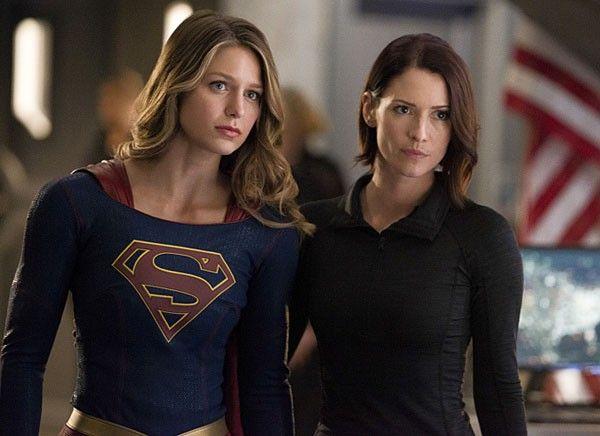 supergirl-melissa-benoist-chyler-leigh