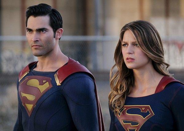 supergirl-melissa-benoist-tyler-hoechlin