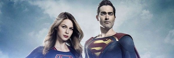 supergirl-superman-tyler-hoechlin-andrew-kreisberg-interview