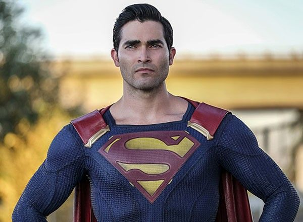 supergirl-superman-tyler-hoechlin