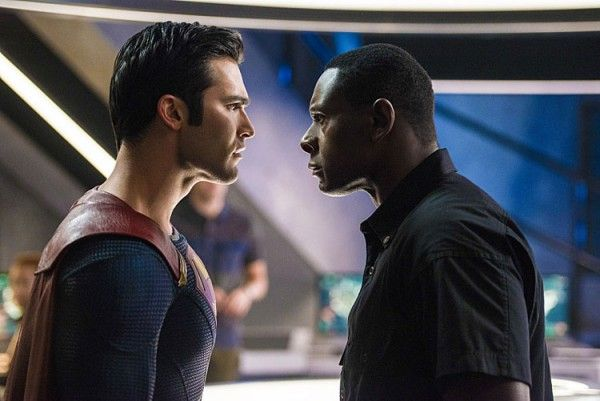 supergirl-tyler-hoechlin-david-harewood