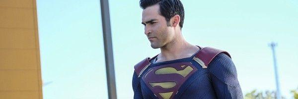 supergirl-best-superman-tyler-hoechlin
