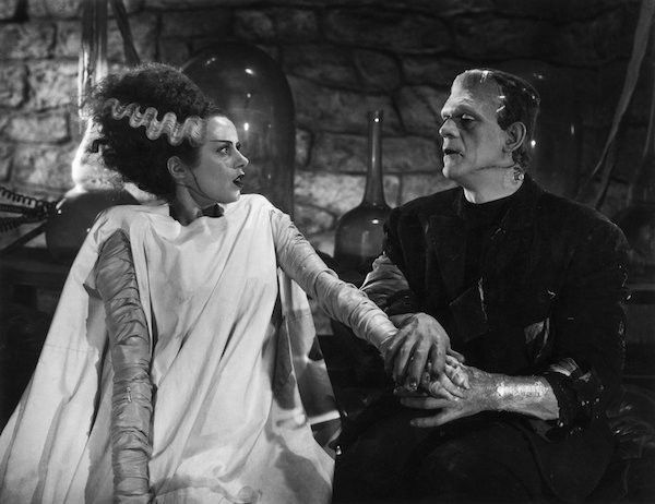 the-bride-of-frankenstein