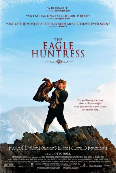 the-eagle-huntress-poster