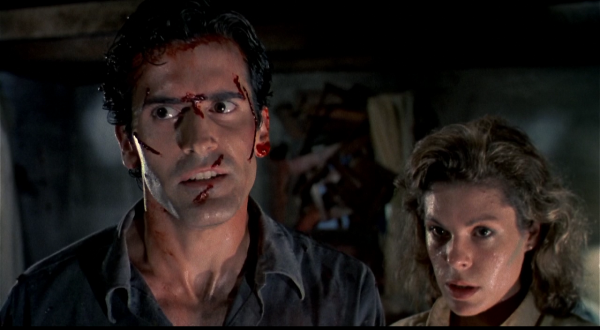 the-evil-dead-image-1