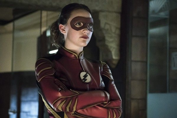 the-flash-new-rogues-image