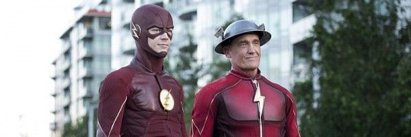 the-flash-season-3-paradox-jay-garrick