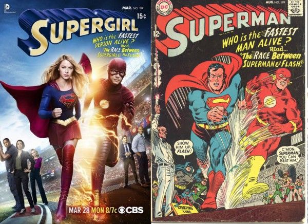 the-flash-supergirl-superman-race-posters