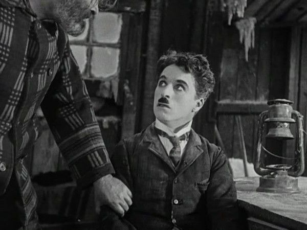 the-gold-rush-charlie-chaplin