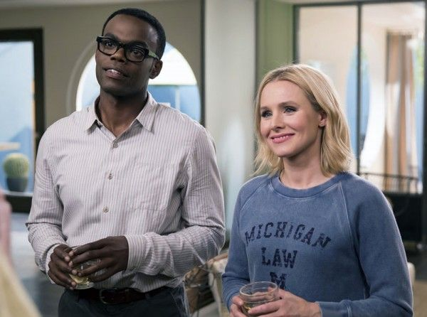 the-good-place-kristen-bell-william-jackson-harper