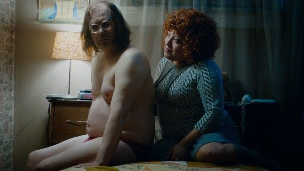 the-greasy-strangler-movie-image