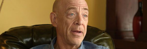 the-late-bloomer-jk-simmons-interview-slice