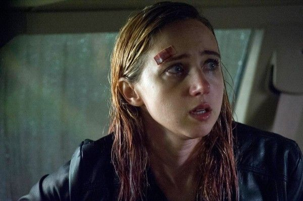 the-monster-zoe-kazan